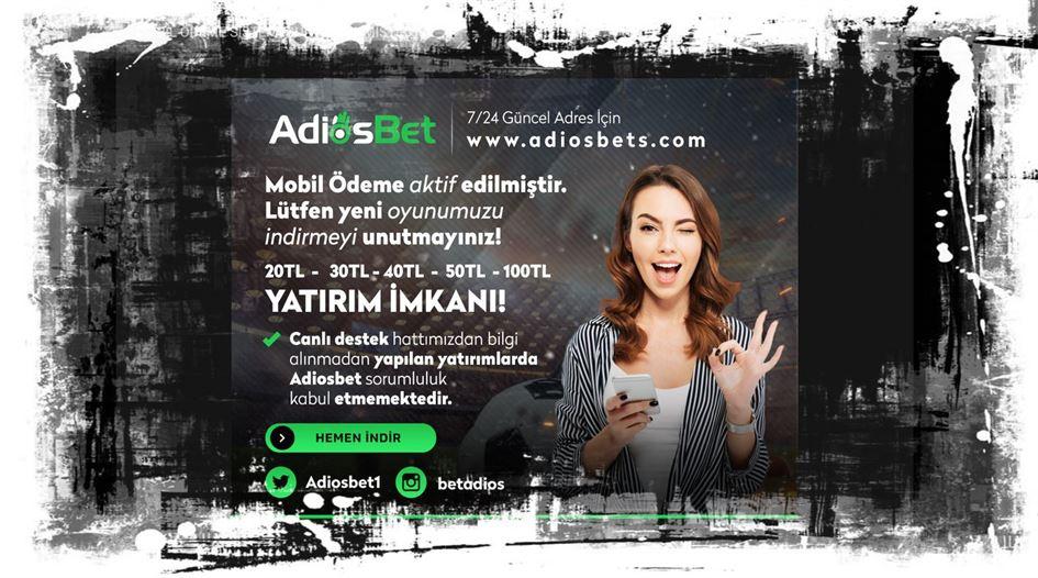 adiosbet