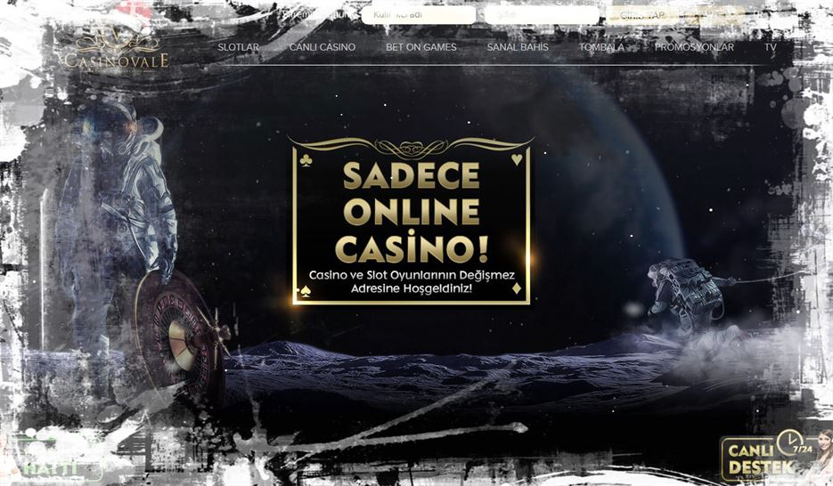 /casinovale