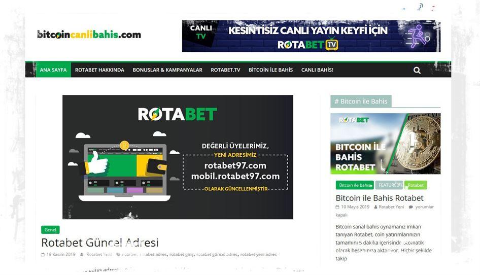 rotabet