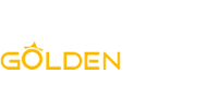 goldenbahis TV