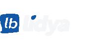 lidyabet TV