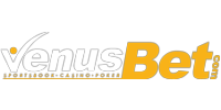 venusbet TV